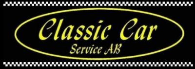 classic carservice